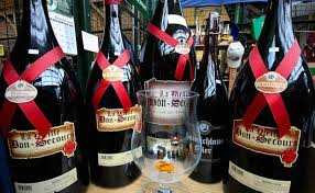 Найдорожчі алкогольні напої в світі (10 фото) - Pravdu