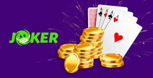 Бесплатные спины для регистрации в онлайн-казино