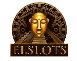 Ельслотс казино онлайн - Fastping