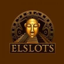 Українське казино Elslots з фріспінами за реєстрацію