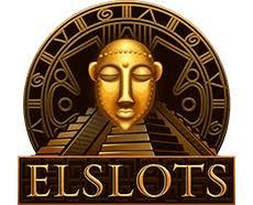 Онлайн казино Эльдорадо 🥇 Украинское казино на реальные деньги | Elslots  Casino™