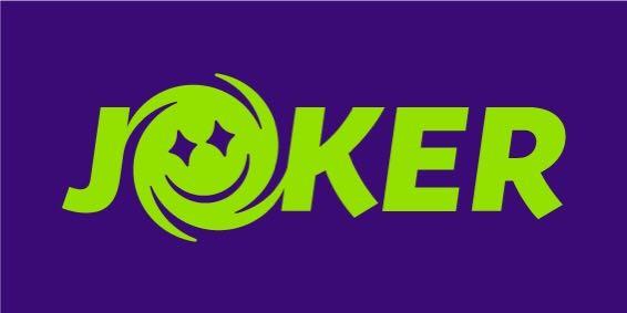 Що таке joker casino?